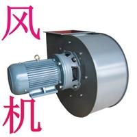 广东干燥设备风机2.2KW烤箱设备热风循环 耐高温风机