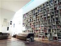 上海图书回收 图书收藏的价格决定因素