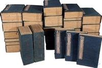上海图书回收 上海库存图书回收