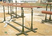 部队训练器材厂家专业提供美式障碍