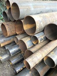 云南丽江钢管价格//丽江镀锌钢管规格//丽江钢管采购批发