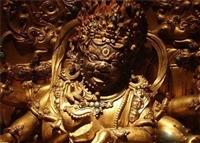 哪里可以鉴定交易古代佛像