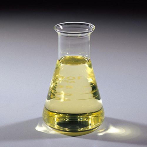 二烯丙基双酚A行业中也被简称为BBA