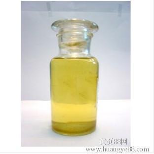 噻二唑复合硼酸镧润滑油抗磨减磨添加剂