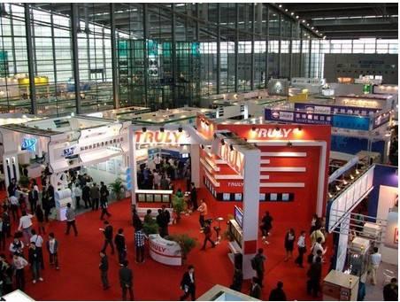 2019中国上海国际脱硫脱硝及大气治理展览会