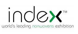 2020年欧洲瑞士无纺布展 INDEX  观展考察及展位预订