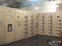 常州配电柜回收价格 武进高低压配电柜回收