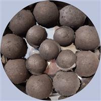 兰炭、半焦球团粘结剂