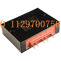 意大利ELEKTRA进口DC/DC低温直流转换器converter电源模块