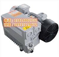 臺灣EUROVAC歐樂霸真空泵