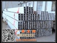 佳孚制品厂生产的304不锈钢方管R角尺寸可定制