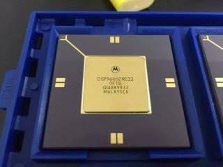 广州高价电子回收 专业诚信