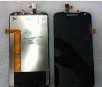 上海回收手机配件各种字库