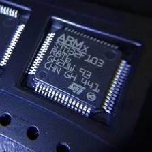 专业高价回收工厂IC及个人库存IC