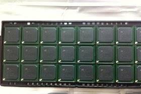 专业高价收购电子元器件