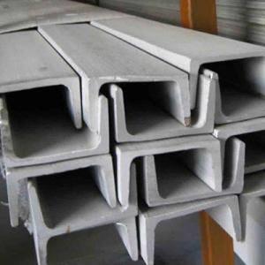 云南钢材市场行情
