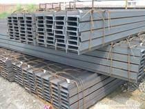 云南工字钢多少钱一吨