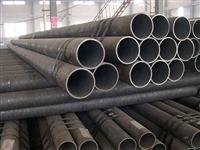 广东广州焊管批发价格