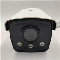 北京监控安装公司200万智能全彩网络摄像机