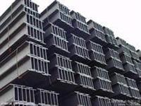 云南工字钢批发 市场