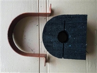 空调木托形状 空调木托规格 空调木托价格 空调木托厂家
