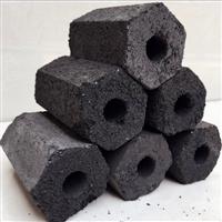 煤粉制棒粘合剂