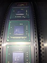 上海高价电子回收 专业诚信