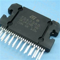 广州专业回收芯片,诚信专业