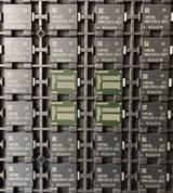 嘉兴回收手机配件各种字库
