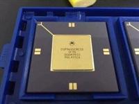 苏州昆山专业回收电子元器件,诚信交易,
