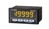 韩国Konics条形图数字指示器KN-2211W多功能指示器