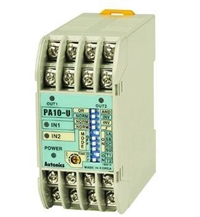 autonics传感器控制器型号PA10-U说明手册青岛代理商