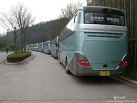 苏州到文登的大巴车订票电话