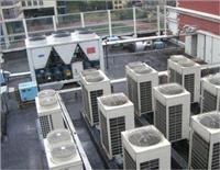 廣州二手天花機回收,廣州收購舊空調,廣州二手空調市場
