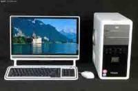 廣州舊電腦回收、廣州二手電腦收購、廣州二手電腦價格電話地址