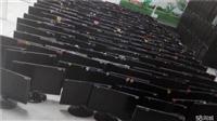 廣州二手電腦回收公司、廣州二手電腦回收交易市場網