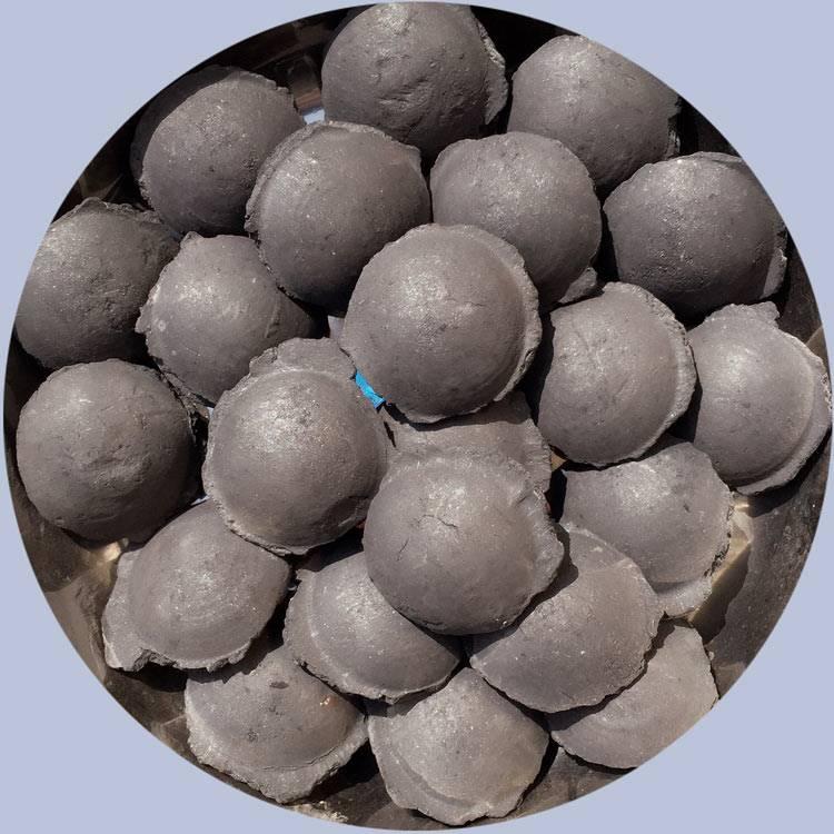吉林兰炭粘结剂厂家