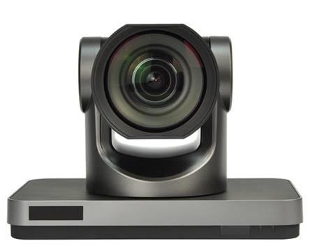 4K医学会议摄像机 4K超高清视频会议摄像机NK-UHDV1012X