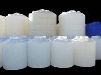 优质的哈尔滨塑料罐水塔出售价格,黑龙江塑料储罐.水罐.水缸厂家