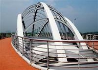 環氧聚氨酯重防腐面漆 鋼橋梁防腐漆