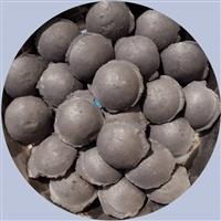 焦粉粘合剂价格 供应焦粉粘合剂厂家