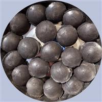 节煤增效固硫剂