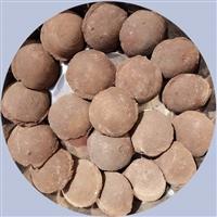供应镍矿粉球团粘结剂厂家