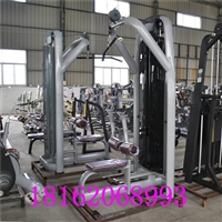 力量健身器材A說一下力量訓練器-坐式伸腿的使用方法A商用健身器