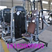 室內健身器材A室內健身器材的生產廠家A室內健身器材-美能達廠家