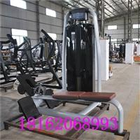 北京室內健身器材供應商A力量訓練坐姿下拉訓練器