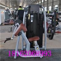 室內健身器材A使用室內健身器材注意要點A如何選擇健身器材廠家
