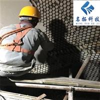 陶瓷耐磨料 省煤器防磨涂层 耐磨陶瓷涂料