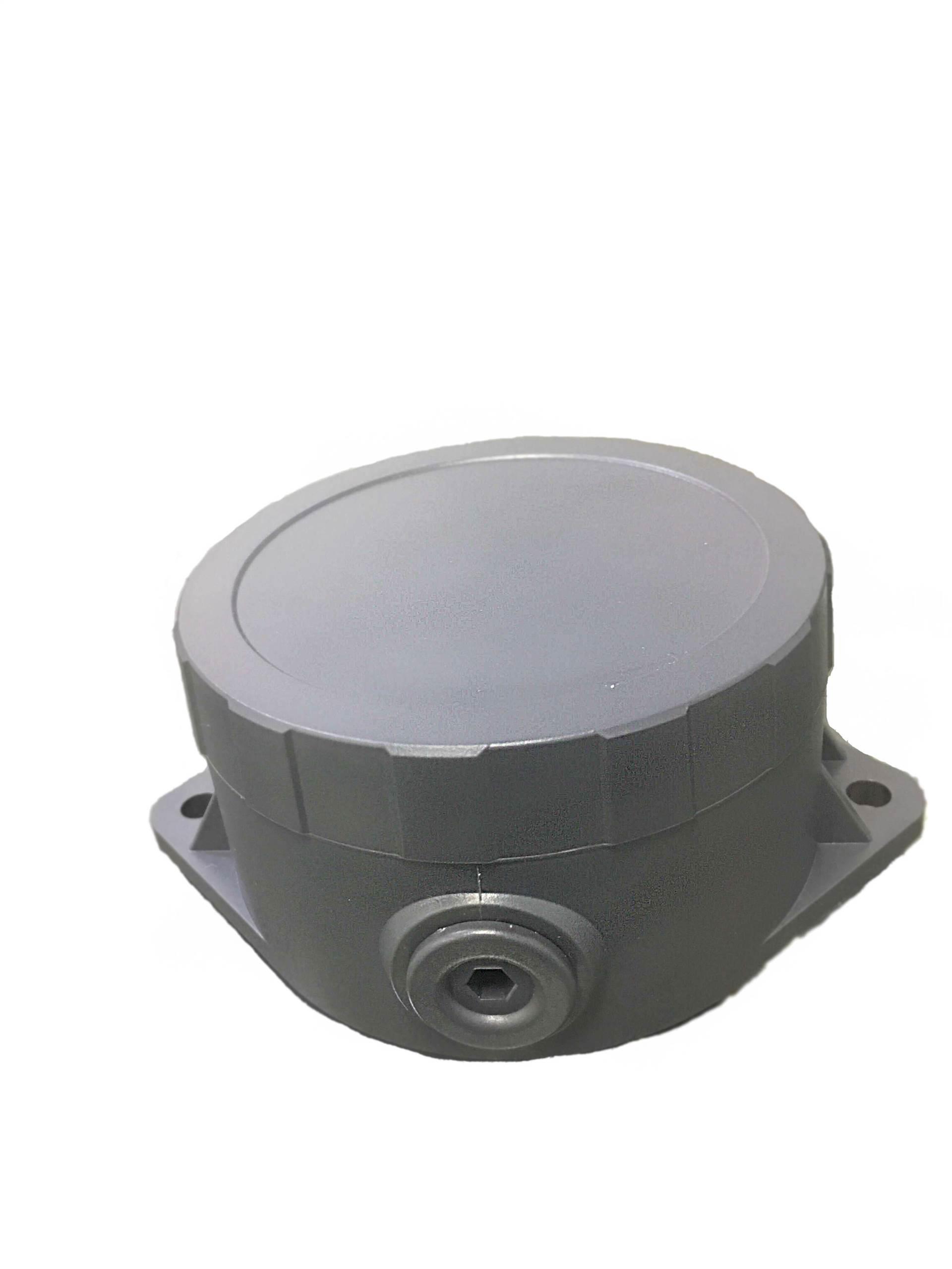 传输的一款感知层智能传感器,产品采用纽扣式设计,能够适用于各类井盖