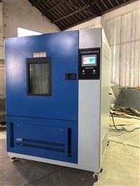 科輝GDS-800恒溫恒濕試驗箱湖北廠家